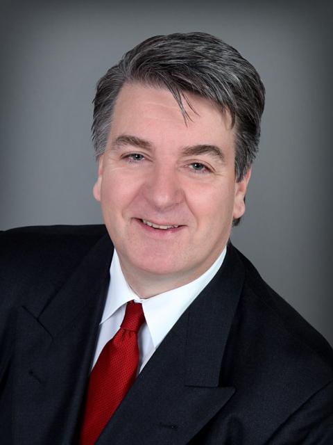 Stephan Grabolle